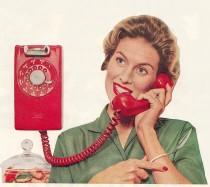 telephone_lady_ad_opt